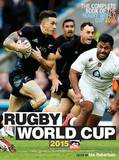 Rugby World Cup Review: 2015 by Ian Robertson