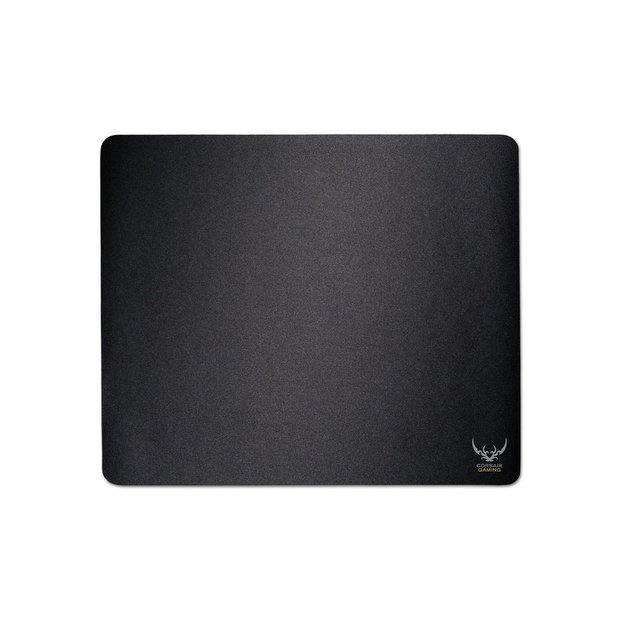 Corsair MM200 Compact Gaming Mouse Mat for PC Games