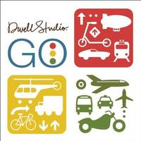 Go! by DwellStudio image