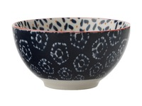 Maxwell & Williams - Boho Bowl Kiraku Blue (10cm)