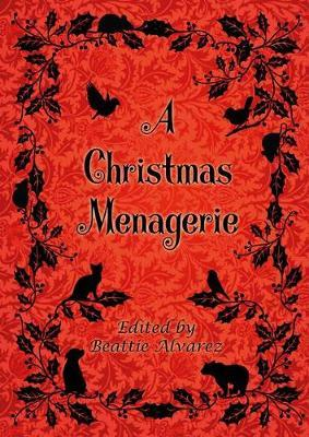 A Christmas Menagerie image