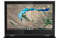 "11.6"" Lenovo 300e Chromebook 2nd Gen image"