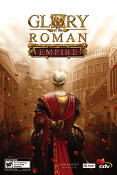 Glory of The Roman Empire for PC Games
