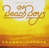 Sounds Of Summer by The Beach Boys