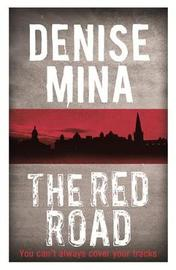 The Red Road by Denise Mina image