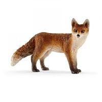 Schleich: Fox