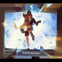 Blow Up Your Video [Remaster] by AC/DC