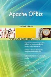 Apache Ofbiz Second Edition by Gerardus Blokdyk