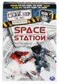 Escape Room: Space Station - Expansion