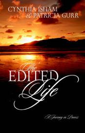 The Edited Life by Cynthia Isham image