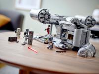 LEGO: Star Wars - The Razor Crest (75292)