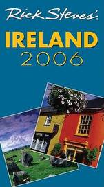 Ireland: 2006 by Rick Steves image