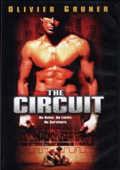 Circuit I on DVD