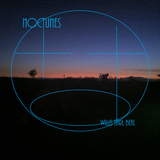 Noctunes (2LP) by Willis Earl Beal