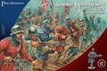 Agincourt French Infantry 1415-29