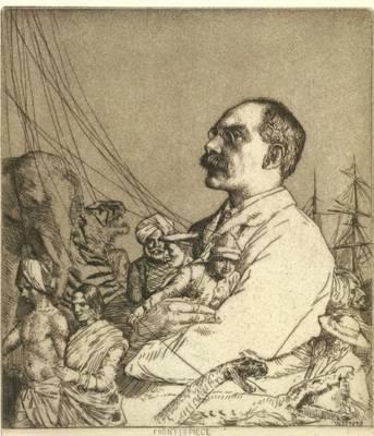 Rudyard Kipling: A Bibliography image