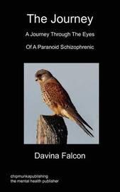 The Journey by Davina Falcon