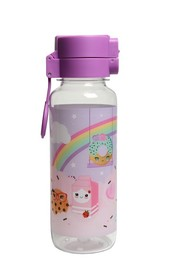 Spencil: Everyday is Sundae - Water Bottle