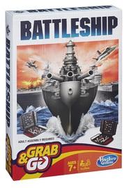 BattleShip - Grab & Go Edition image