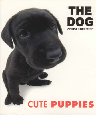 The Dog: Cute Puppies image
