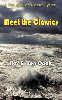 Meet the Classics by Bev & Ken Cook image