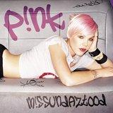 Missundaztood by Pink