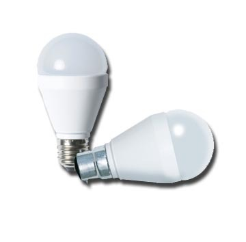 Panasonic 10W Soft Warm LED Light Bulb - Screw