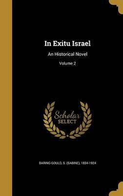 In Exitu Israel image