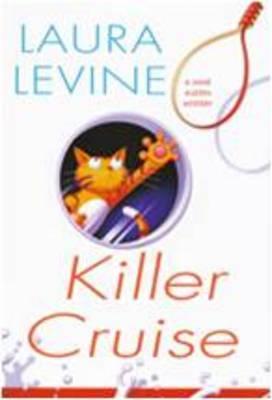 Killer Cruise image