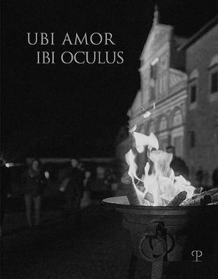 Ubi Amor Ibi Oculus image