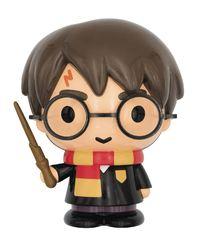 Harry Potter - Harry PVC Bank