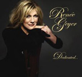 Dedicated  by Renee Geyer