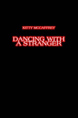 Dancing with a Stranger by Kitty McCaffrey image