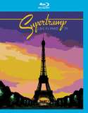 Supertramp - Live In Paris '79 by Supertramp