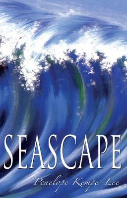 Seascape by Penelope Kempe-Lee