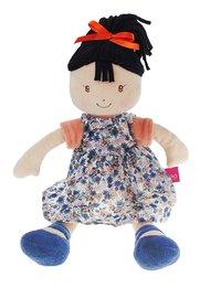 Bonikka Doll - Tammy Lu (35cm)