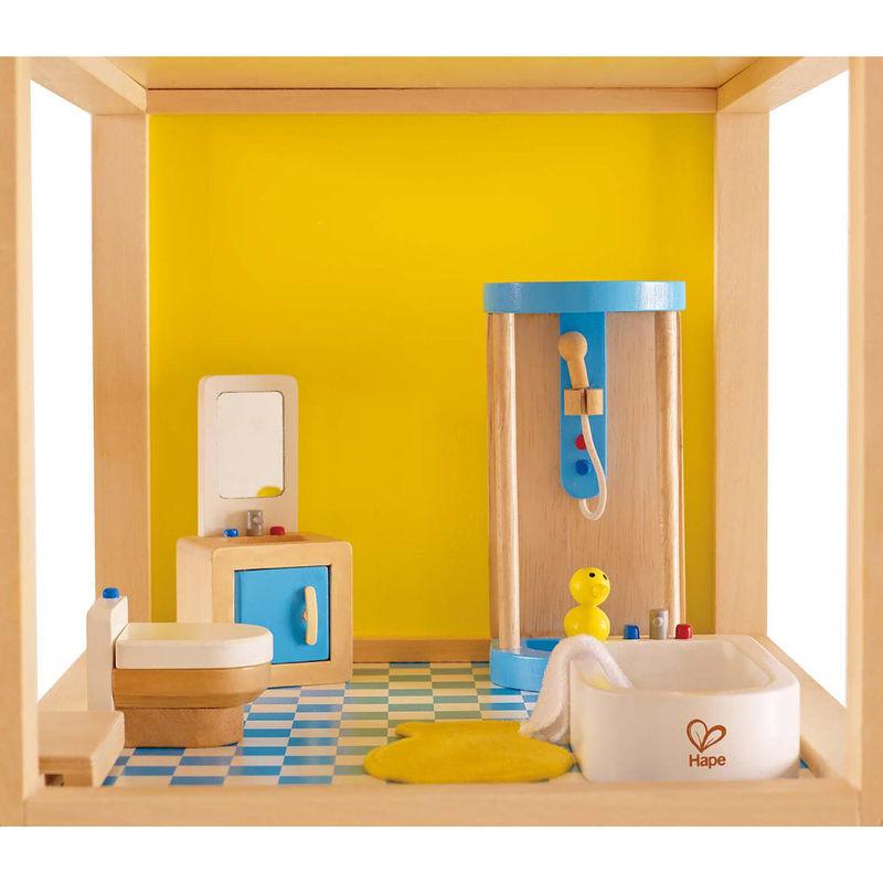 Hape: Family Bathroom image