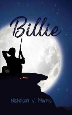 Billie by Nicholson V. Morris