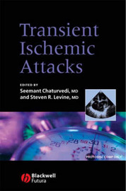 Transient Ischemic Attacks image