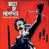 West of Memphis - Original Soundtrack by Various Artists
