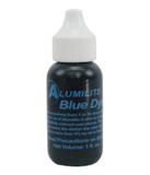 Alumilite Dye Blue (1oz)