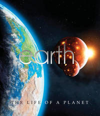 Earth: The Life of a Planet by Mike Goldsmith