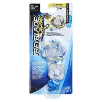 Beyblade: Burst Evolution - Single Top Fengriff F2