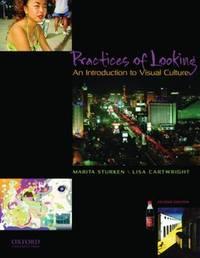 Practices of Looking by Marita Sturken