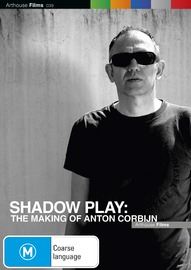 Shadow Play on DVD