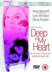 Deep In My Heart on DVD