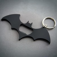 Batman: Multi Tool
