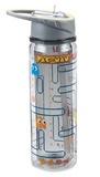 Pac-Man - 18 oz. Tritan Water Bottle
