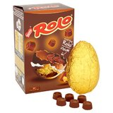 Rolo Medium Egg (131g)