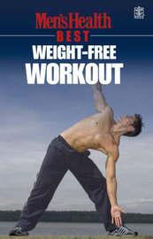 Weight Free Workout image